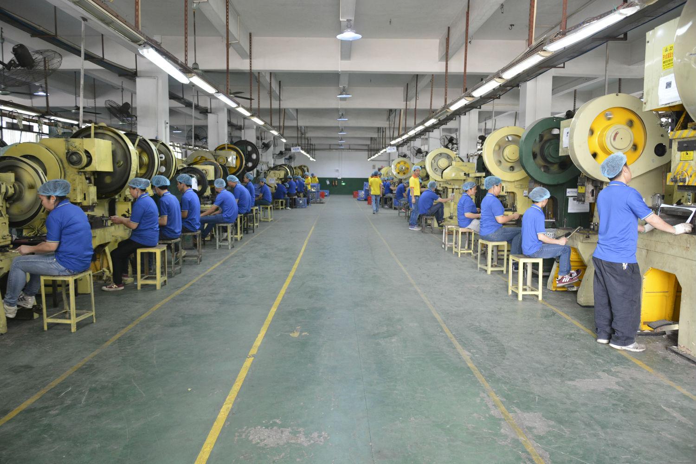 铁罐生产厂家