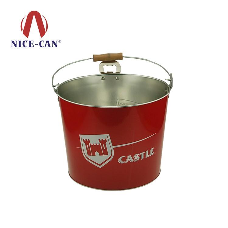 马口铁桶 NC2806