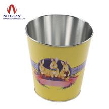 马口铁桶定制||冰桶生产厂家|红酒冰镇桶 NC2234