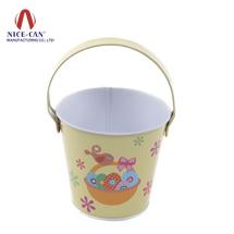马口铁桶定制|红酒冰桶供应|冰桶生产厂家 NC2283