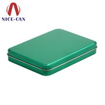 马口铁香烟盒|金属香烟盒|香烟盒定制 NC2403