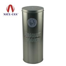 马口铁酒罐定制|高档白酒铁罐生产|NC2530