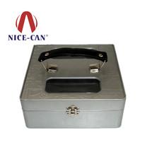 方形手提铁盒|铁盒通用包装 NC2658