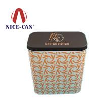 饼干铁盒 NC2664