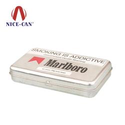 金属烟盒 NC2255