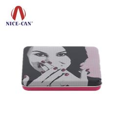 眼影铁盒 NC3097
