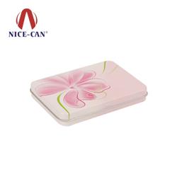 眼贴膜铁盒 NC3097