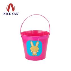 红酒冰桶 NC2234