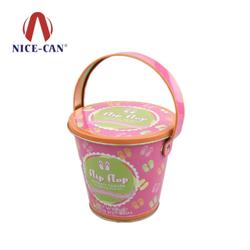 冰桶生产 NC2283