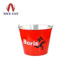马口铁冰桶 NC2365