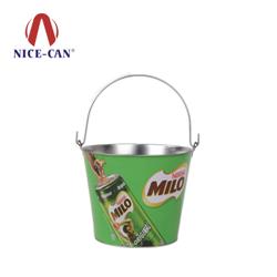 雀氏广告促销冰桶 NC2365