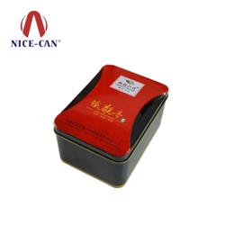 铁观音铁盒定制 NC2403K