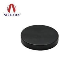 圆形铁盒定做 NC2836
