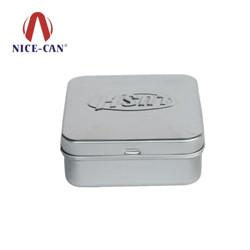 化妆品铝盒定做 NC2861