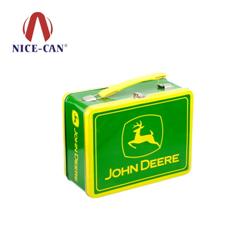 饼干铁盒包装 NC2409
