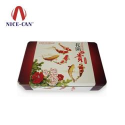 定制高档月饼盒|厂家生产中秋礼盒|月饼礼品盒 NC2833C