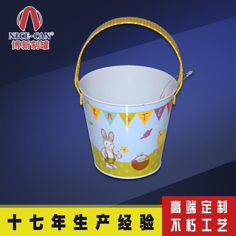 马口铁狗粮桶|马口铁红酒冰桶|冰桶 NC2283-034