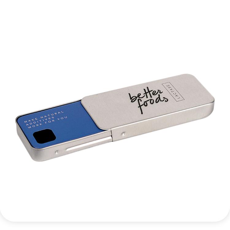 糖果铁盒|糖果包装铁盒|推拉铁盒 NC3226-002A底14500