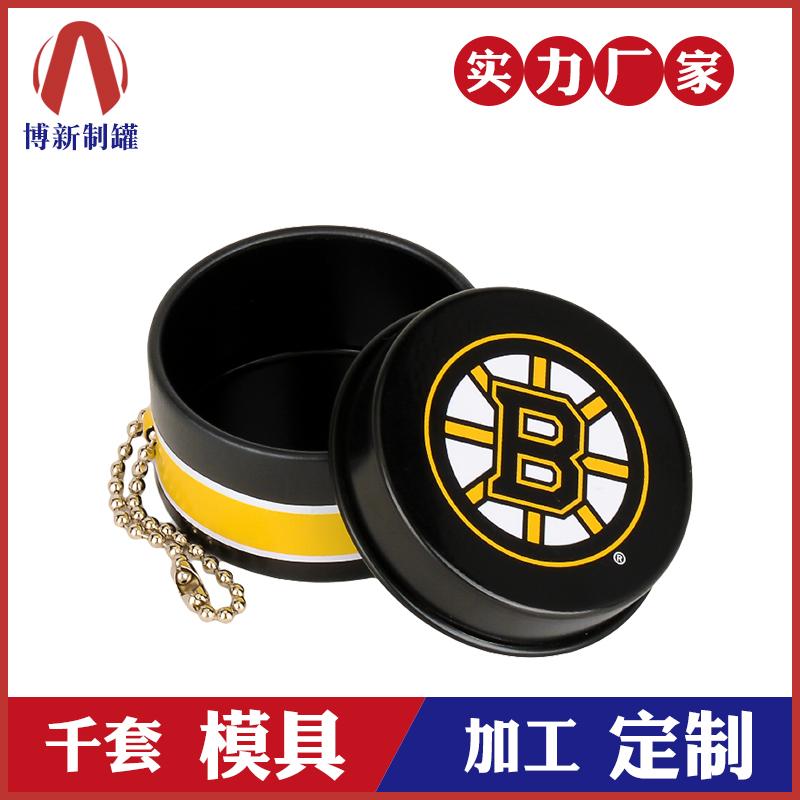 糖果铁盒-马口铁糖果盒