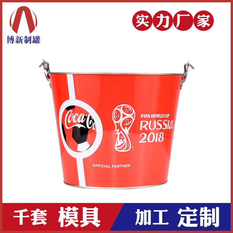 马口铁桶-马口铁冰桶