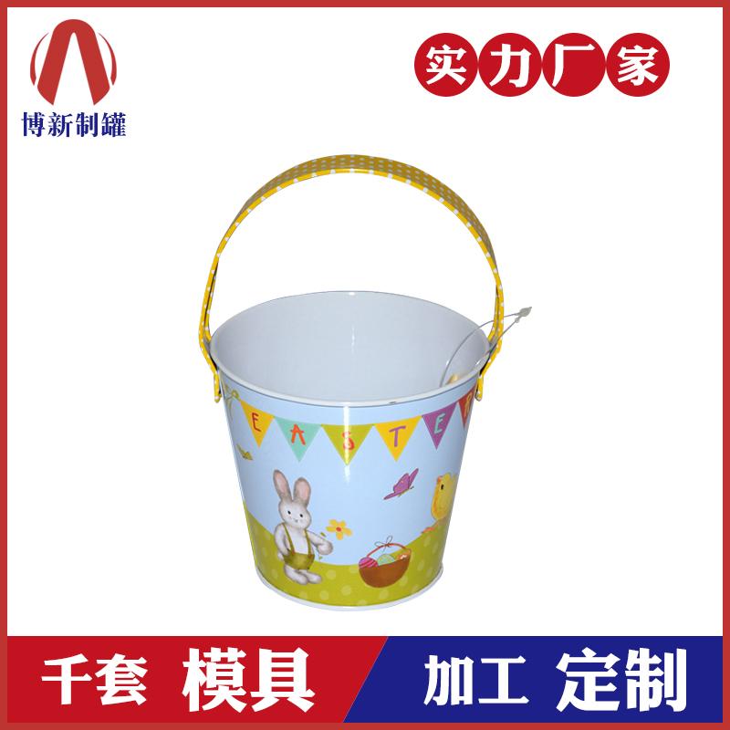 冰铁桶-马口铁红酒冰桶