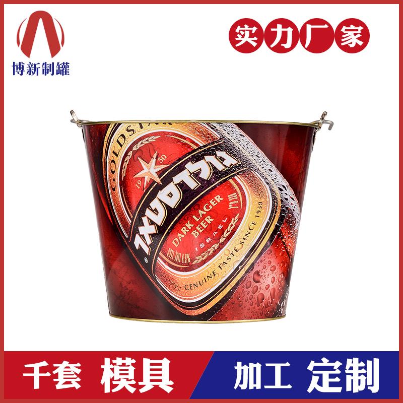 冰桶定制-啤酒冰镇桶