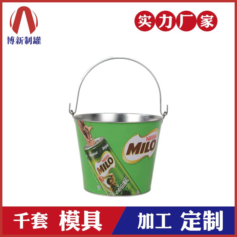 冰桶厂家-广告促销冰桶