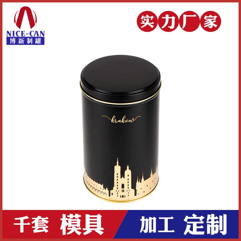 茶叶铁盒厂-茶叶铁罐礼盒