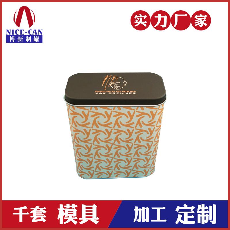 马口铁饼干铁盒-休闲食品铁罐包装