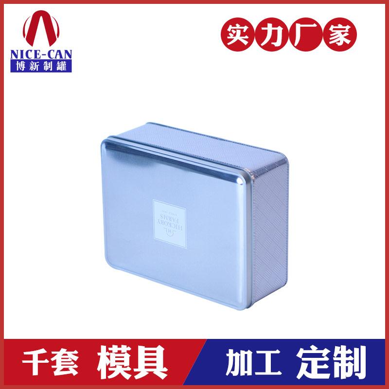 饼干马口铁盒-惠州饼干铁盒厂