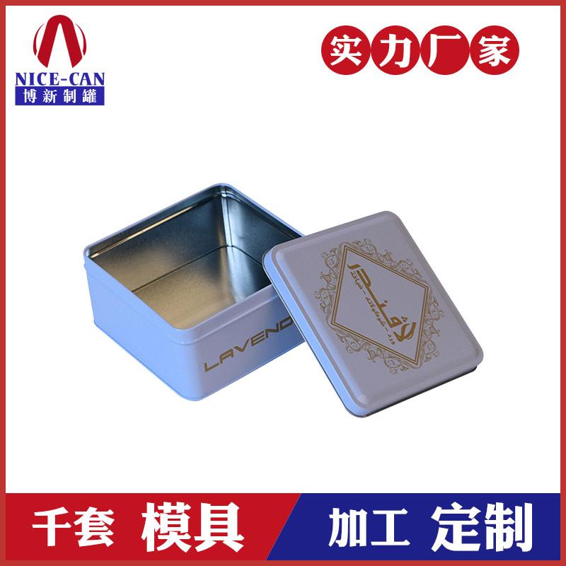 饼干礼盒包装-江门饼干罐定制