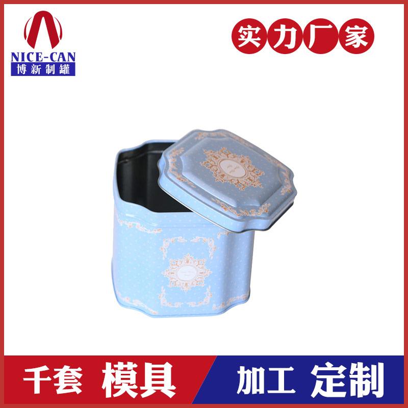 食品金属包装罐-东莞食品铁罐加工厂
