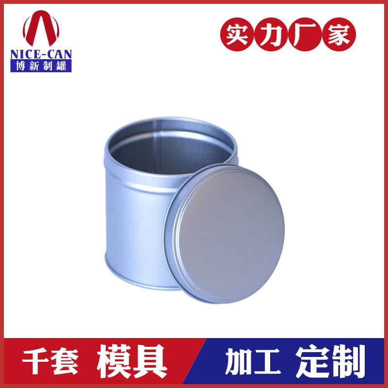 月饼铁质包装盒-深圳月饼盒厂家
